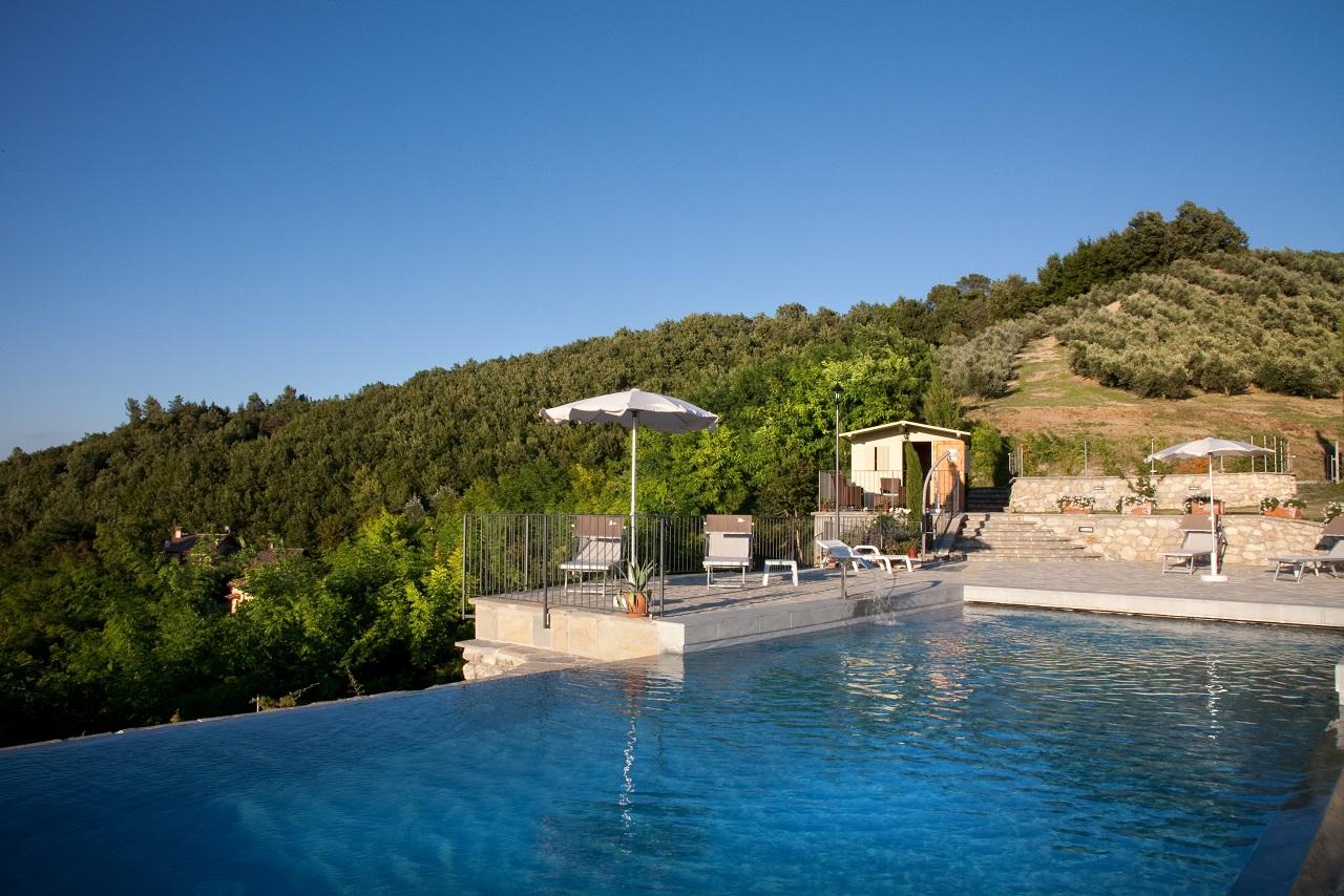 Piscina - Bordo perimetrale piscina prezzi ...